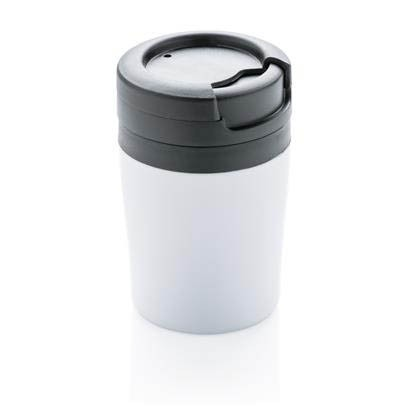 coffee_to_go_becher_klein_werbeartikel_muenchen.jpg
