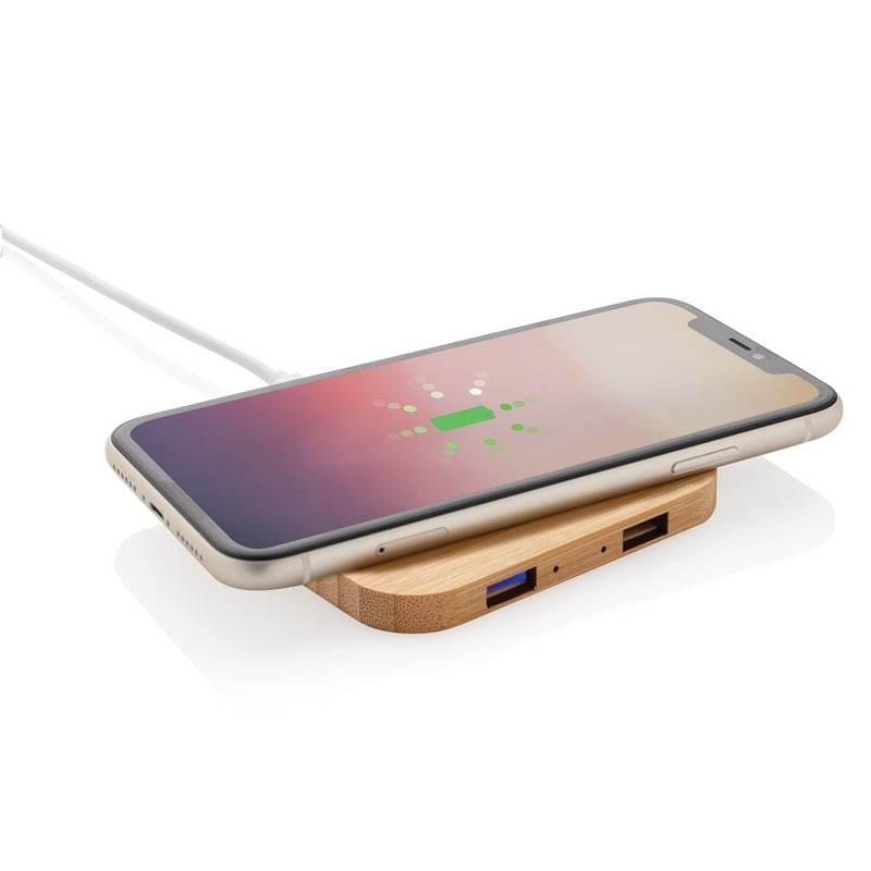 wireless_charger_bedrucken_elektronik_werbeartikel_muenchen.jpg