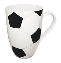 fussball_tasse_fussball_fanartikel_em_2021_fussball_werbeartikel.jpg