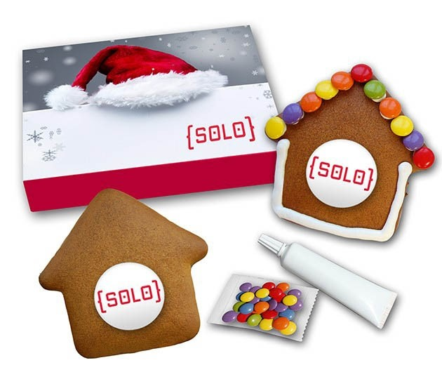 lebkuchenhaus_bastelset_mailingbeilage_werbeartikel_weihnachten.jpg