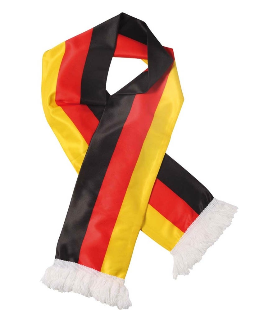 fanschal_deutschland_fussball_fanartikel_em_2021.jpg