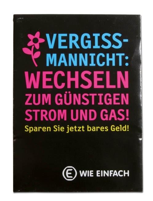 samentuetchen_werbemittel_umweltfreundliche_werbeartikel.jpg