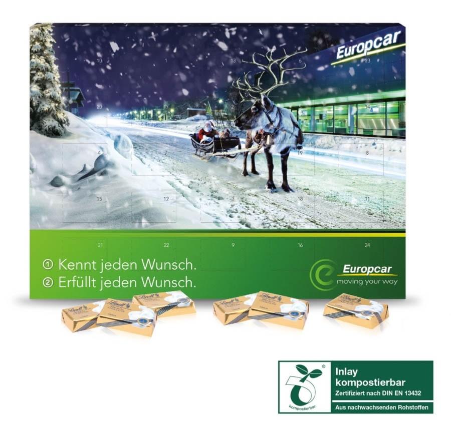 adventskalender_bedrucken_lindt_werbeartikel_weihnachten.jpg
