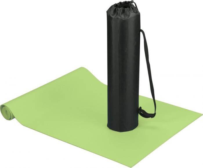 yogamatte_werbeartikel_fitness_werbeartikel_muenchen.jpg