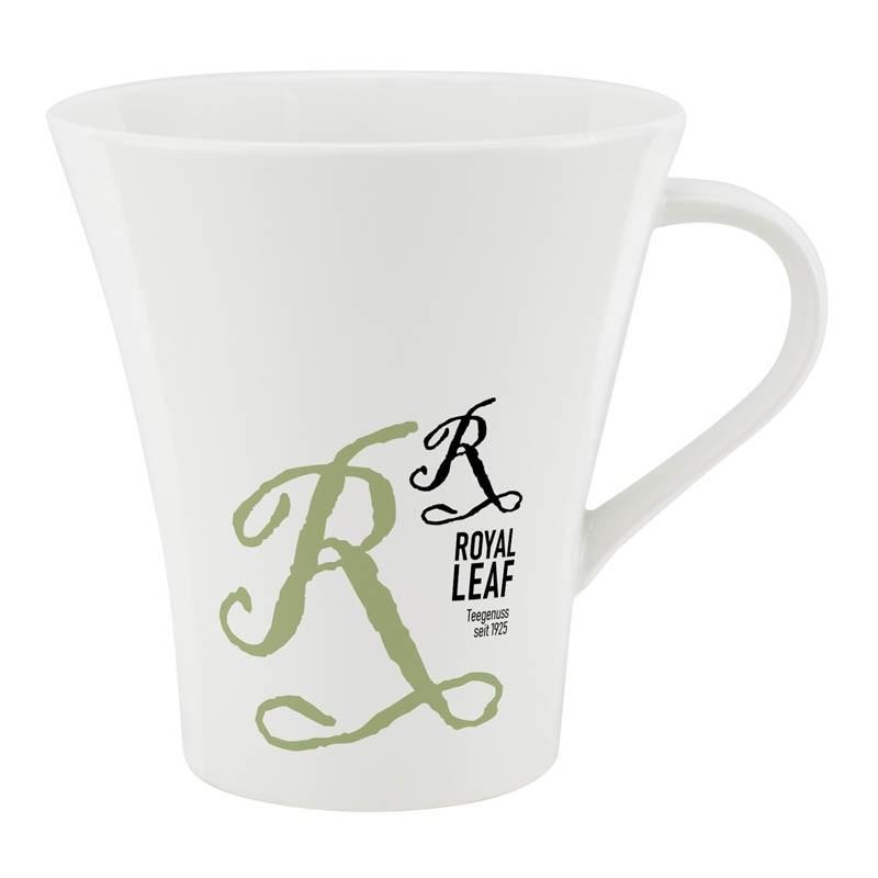 kaffeebecher_bone_china_werbetassen.jpg