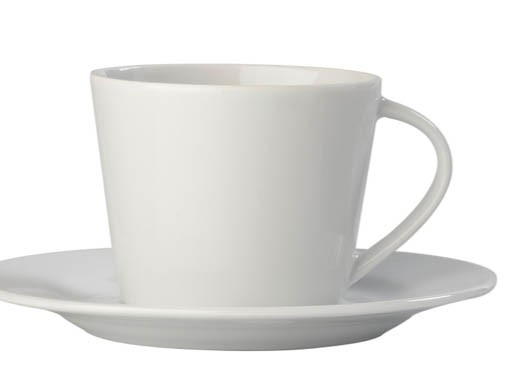 espressotasse_bedrucken_lassen_werbetassen.jpg