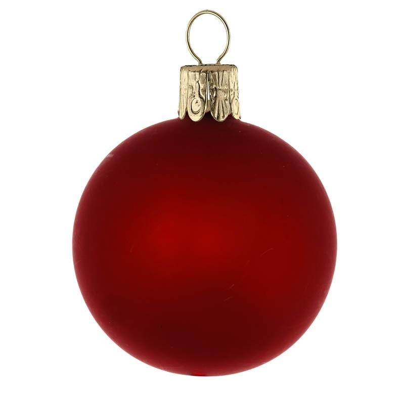 weihnachtskugeln_bedrucken_werbeartikel_weihnachten.jpg