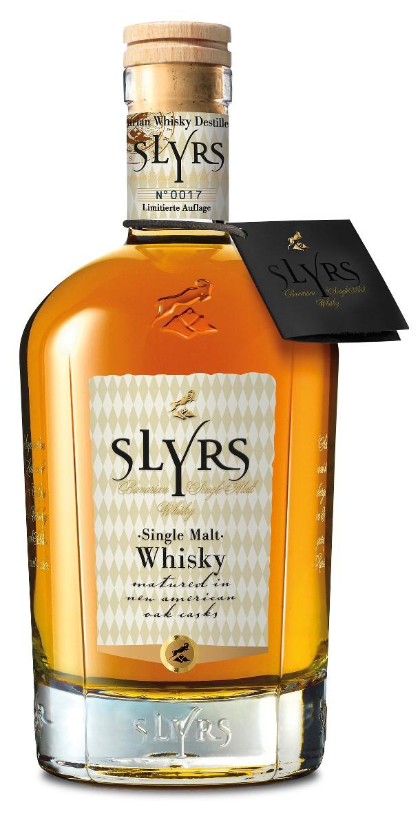 slyrs_bavarian_single_malt_whisky.jpg