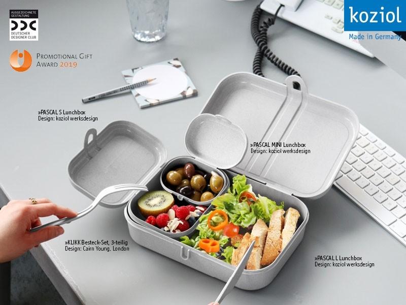 umweltfreundliche_lunchbox_bedrucken_werbeartikel_muenchen.jpg